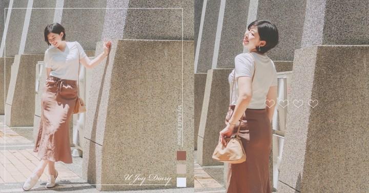 棉花糖女孩 (4).jpg