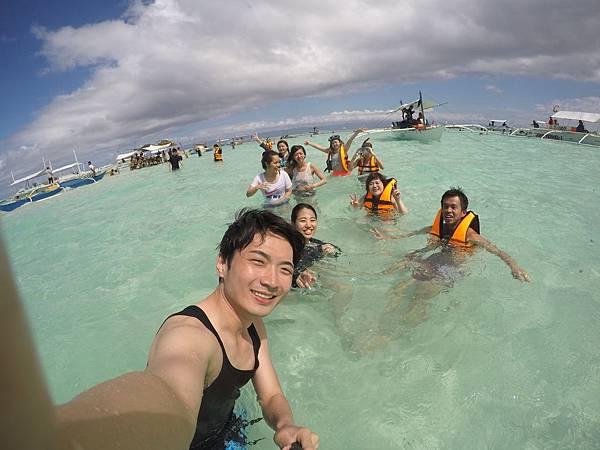 菲律賓遊學學校