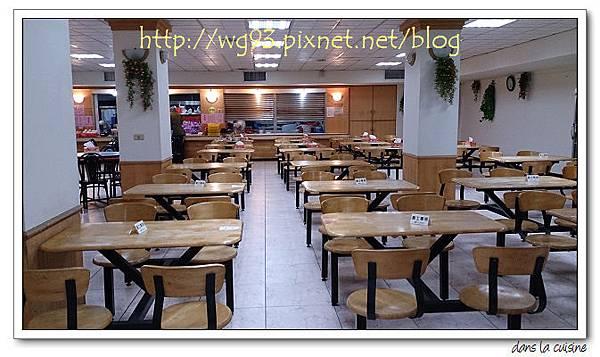 臺北圓山「永寶餐廳」(中央廣播電臺員工餐廳)(三)~外帶燒雞 @ dans la cuisine :: 痞客邦