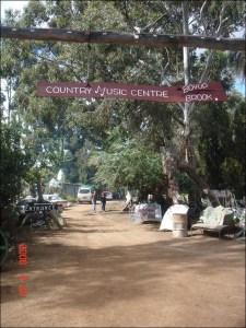 [Boyup Brook] - 一年一度的鄉村音樂祭! Contury Music Capital of WA