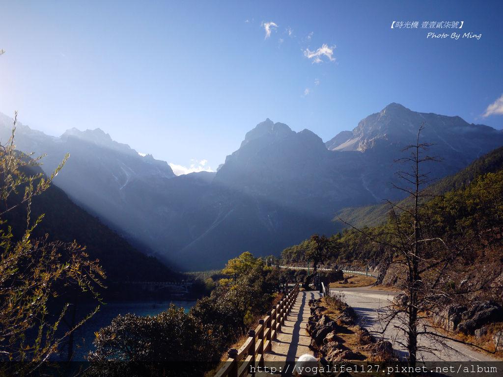 玉龍雪山-藍月湖30.jpg