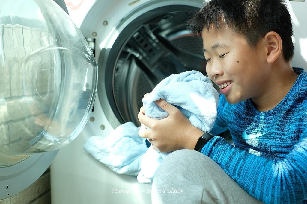 【洗衣推薦】蒲公英超濃縮環保洗衣膠囊、洗衣精6.JPG