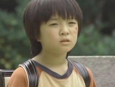 濱田岳 子役에 대한 이미지 검색결과