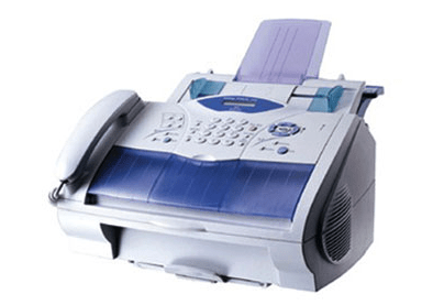 Brother FAX-2880 for win95驱动-Brother FAX-2880 for win98下载-腾牛下载