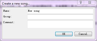 TextToScreen文本录像工具下载-TextToScreenv1.0 最新版