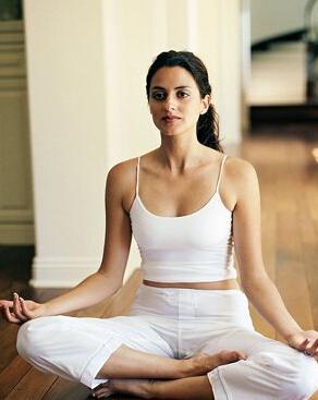 女人心情不好怎麼辦 心情不好的治癒方法 - 天天健康