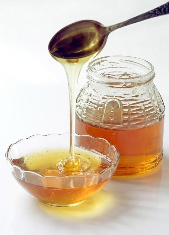 三種人 喝蜂蜜有可能導致中毒 - 天天健康
