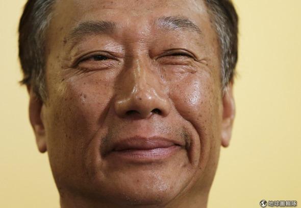 [早安! 地球] 經濟前景在哪? BBC 記者看台灣家族企業 c7c53da183c5fa16