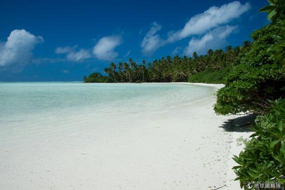 [早安! 地球] 面積有55個台灣 美國將建全球最大海洋保護區 d3853a1063b89540_thumb_4