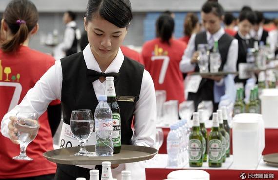 [早安! 地球] BBC 記者:到中國工作真的比在台灣好? f4d53ad13f62f1a5