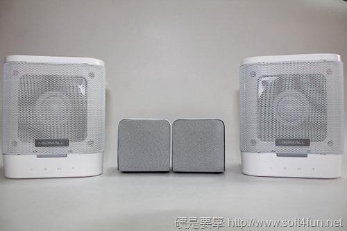 [開箱] 無線藍芽喇叭GDMALL BT2000,迷你、持久、好攜帶 BT-2000-31