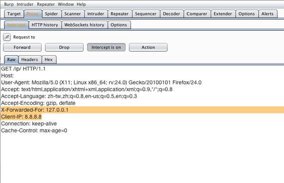 [資安技術] 如何正確的取得使用者 IP? ip_detect_2_3