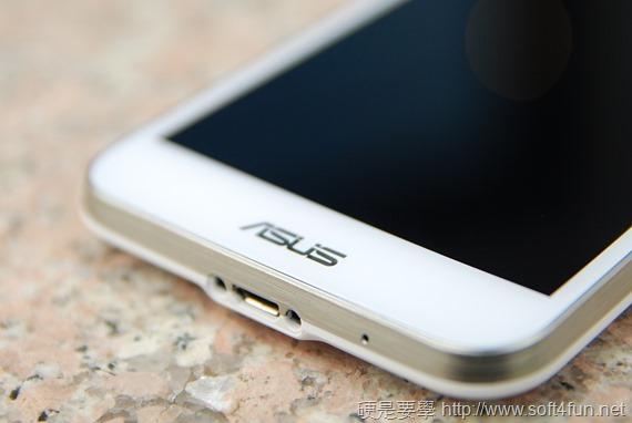 ASUS Padfone S:全頻 4G LTE 旗艦級手機 CP 之王,價格超殺,機身超硬! DSC_0002