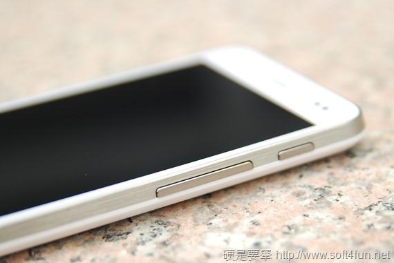 ASUS Padfone S:全頻 4G LTE 旗艦級手機 CP 之王,價格超殺,機身超硬! DSC_0005