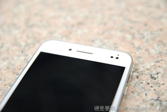 ASUS Padfone S:全頻 4G LTE 旗艦級手機 CP 之王,價格超殺,機身超硬! DSC_0006