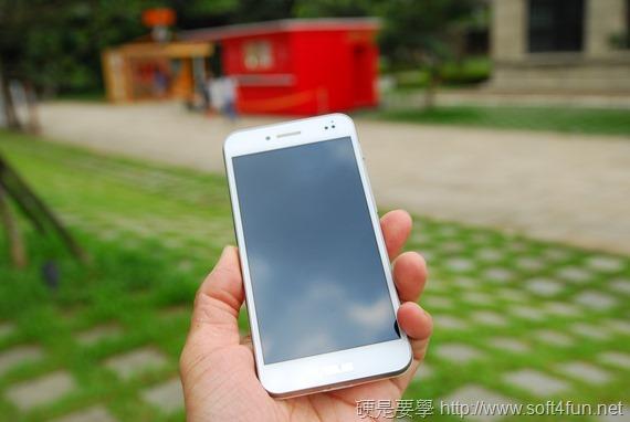 ASUS Padfone S:全頻 4G LTE 旗艦級手機 CP 之王,價格超殺,機身超硬! DSC_0010