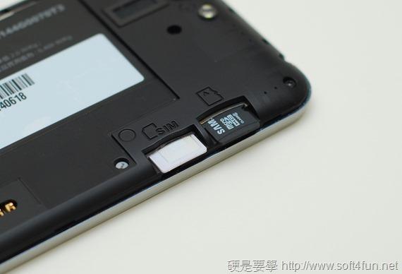 ASUS Padfone S:全頻 4G LTE 旗艦級手機 CP 之王,價格超殺,機身超硬! DSC_0073