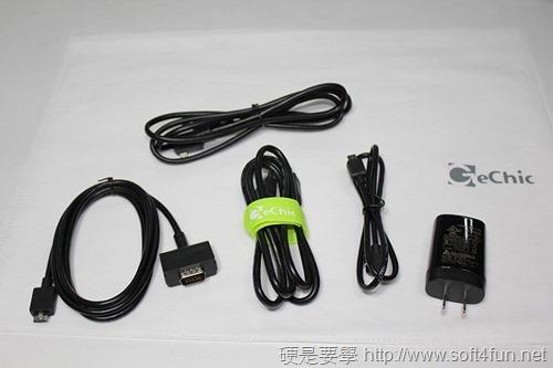 [評測] GeChic 2501M 內建電源、喇叭的15吋筆記型螢幕(支援多種輸入方式) IMG_7924
