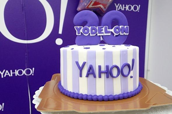 [Yahoo! 20周年] 那些年,陪我們一起長大的 Yahoo! 首頁全紀錄 P3020027
