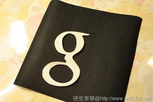 Google+ 居家小抱枕 DIY 製作方法,快來擁有一個吧! IMG_0495_thumb