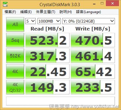 V55-cdm