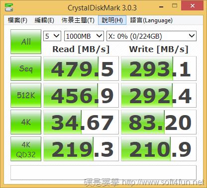 V70-CDM