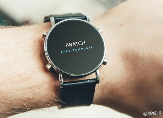 兩種螢幕+藍寶石:傳 iWatch 智慧型手錶將會有三個版本 iwatch_1_3