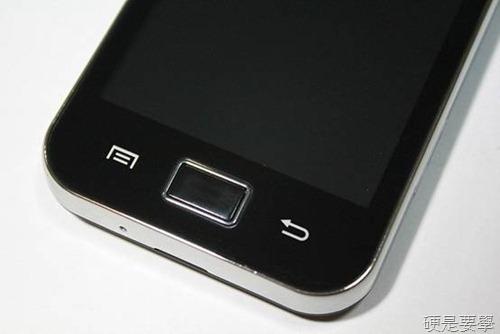 [獨家優惠] iNO S3 超輕雙卡雙待智慧型手機,4,000 元有找! clip_image006