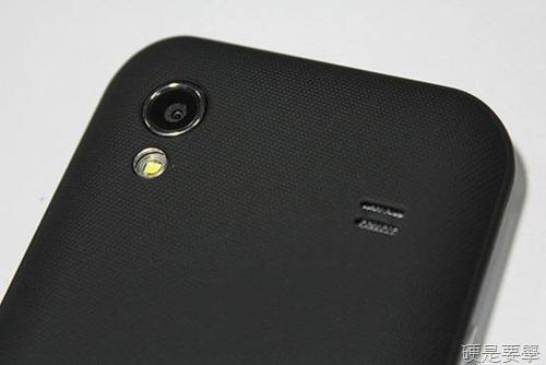 [獨家優惠] iNO S3 超輕雙卡雙待智慧型手機,4,000 元有找! clip_image010