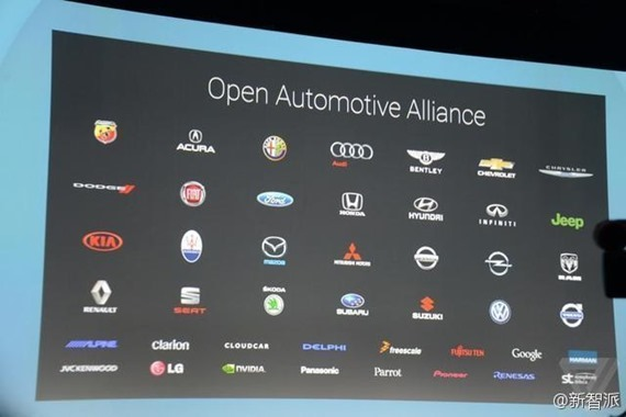 Google I/O 2014:Google 推出全新 Android Auto 車載系統 cf008ae0gw1ehrac6a5ntj20hs0bvmxn