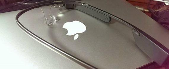 Google 眼鏡我的使用心得:那些 Google Glass 真實生活應用 clip_image00254