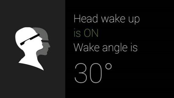 Google 眼鏡我的使用心得:那些 Google Glass 真實生活應用 clip_image01258