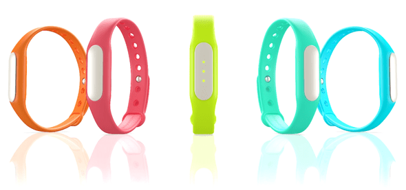 智慧手錶大賣,我該買智慧手錶嗎? image_3