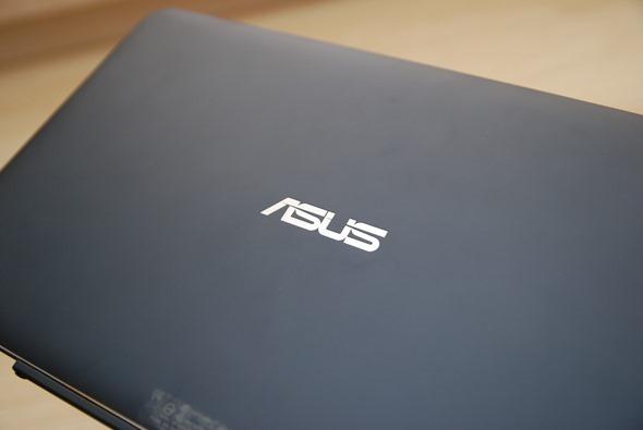 市面最薄! ASUS Transformer Book T300 Chi 開箱評測 DSC_0011