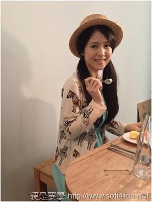 Hiiir 愛享客小聚課程記實花絮 No. 3:正妹下午茶室內手機攝影課 image_9