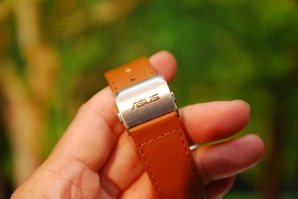 洗鍊高質感,華碩首款智慧手錶 ZenWatch 正式發表,價格驚豔! DSC_0237
