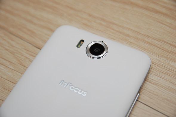 InFocus M530 享拍機,光學防手震 愛美自拍好輕鬆 DSC_0018