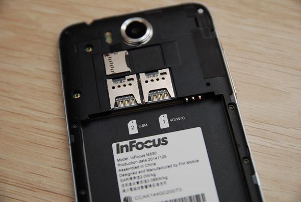 InFocus M530 享拍機,光學防手震 愛美自拍好輕鬆 DSC_0028