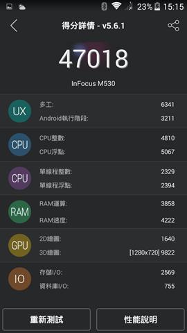 InFocus M530 享拍機,光學防手震 愛美自拍好輕鬆 Screenshot_2015-02-11-15-15-29