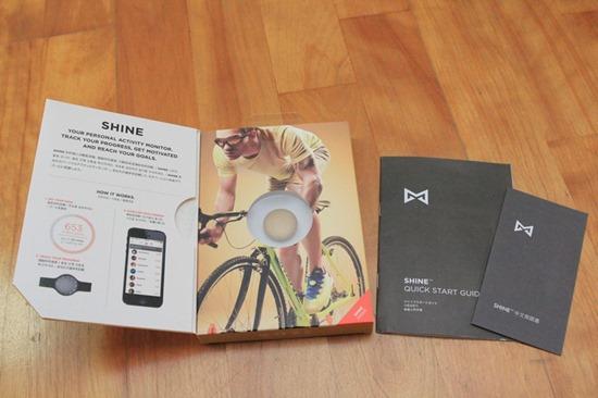 MISFIT SHINE 結合時尚與設計的運動+睡眠偵測手環 misfitshine05