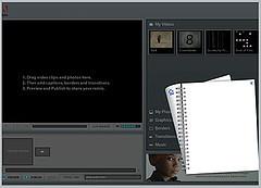 [新訊看板] Youtube即將推出線上剪輯影片功能 - Remixer 559281794_edf3c1cf4f_m