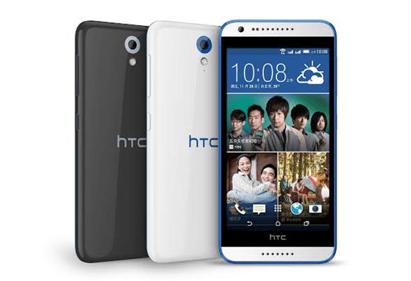[103 資訊月] HTC 雙卡雙待  Desire 620、620G,5000 有找! image_3