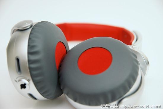[開箱] Sony MDR-XB920 重低音潮流耳機 DSC_0052