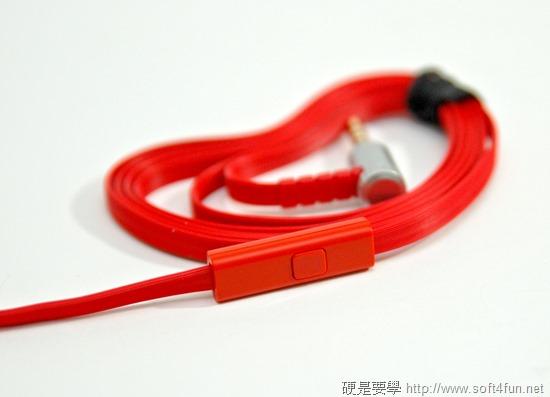 [開箱] Sony MDR-XB920 重低音潮流耳機 DSC_0061