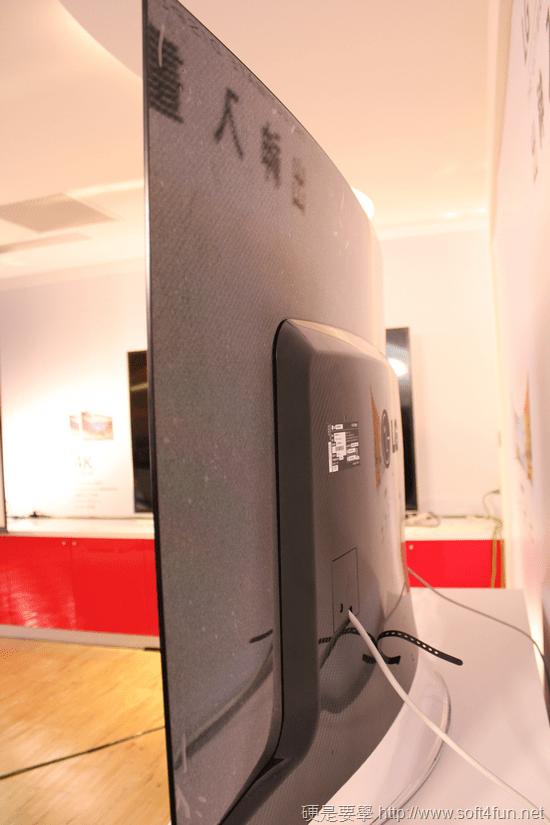 LG 決勝畫質!OLED 4K曲面電視登場 image041