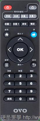 更新:OVO TV 電視盒即將開賣!早鳥優惠買一送一 OVO