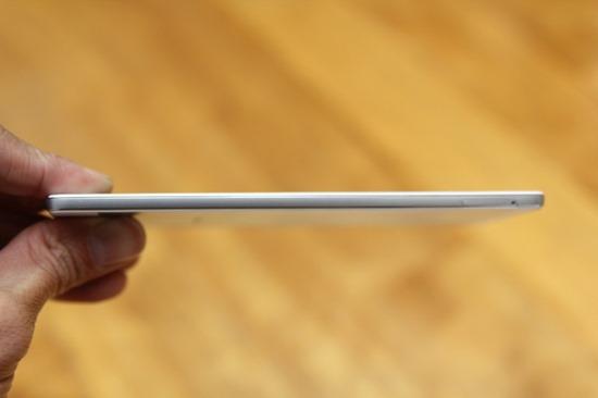 OPPO N3 翻轉鏡頭自拍神機+R5超薄手機開箱評測 OPPON3R579