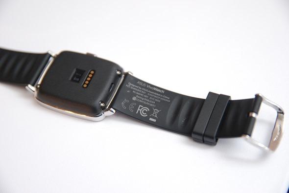 專屬輕量運動族的運動錶:ASUS VivoWatch 正式發表 DSC_0022