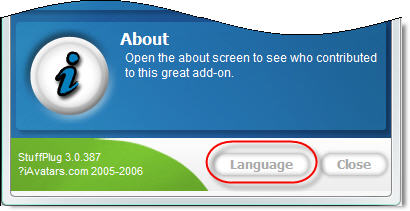 [即時通訊] MSN雙開+移除檔案限制+封鎖可聊天+表情備份工具 - StuffPlug 3 439742564_ee3f08042f_o