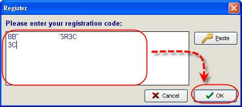 [桌面相關] 調整工具列順序的好工具 - Taskbar Button Manager 453968156_866d5c5e59_o